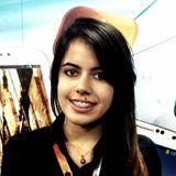 Freelancer Larissa Q.