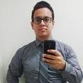Marcio R. C. R.