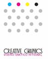 Creative G.