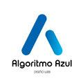 Algoritmo A.
