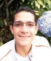 Ramón P.