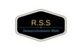 RSS D. w.