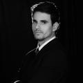 Freelancer Bruno H.