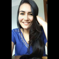 Freelancer Sara R. d. S. F.