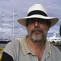Manuel H. d. L.