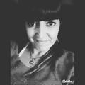 Romina C.