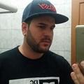 Felipe S. L.