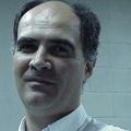 Paulo E. A.