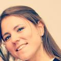 Freelancer Paola B. A. V.