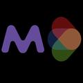 Freelancer Mov2u