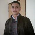 Eduard C.