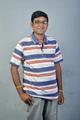 Freelancer Ramasubramaniam R.
