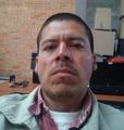 Luis G. V.