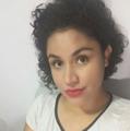 Rayssa A.