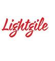 LIGHTG.