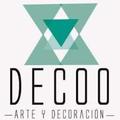 DECCO A. Y. D.
