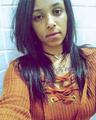 Freelancer Monique S.