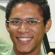 Freelancer José E. A. d. S.