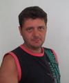 Freelancer Fabio E. U.