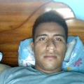 Carlos R. M.
