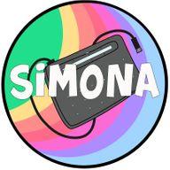 Freelancer Simona