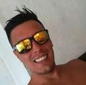 Raphael M.