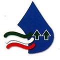 Cooperativa L. P.
