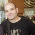 Jose A. P. G.