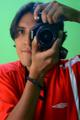 Freelancer Luis F. U.