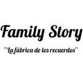 Family S.
