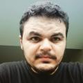 Luiz H. A.