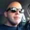 Freelancer Alexandre G. d. O.
