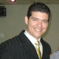 Camilo H. R. M.