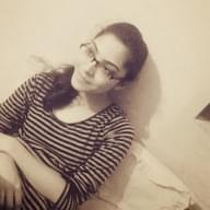Freelancer Sibani M.
