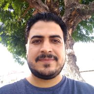 Freelancer Alessandro S.
