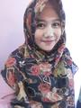 Freelancer Risna K.