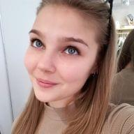 Freelancer Tamara S. D.