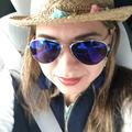 Freelancer Vivian A.