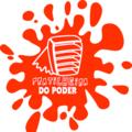 Freelancer PRATILHEIRA D. P.
