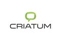 Criatum C. e. M.