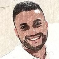 Freelancer Ezequiel A.