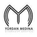 Yordan M.