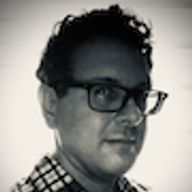 Freelancer Frederick M.