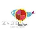 Seviche B.