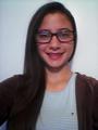 Freelancer Antonieta C.