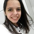 Freelancer Janaína C.