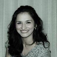 Freelancer LILIA L.