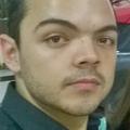 Henrique J.