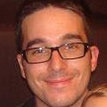 Freelancer Carles A.