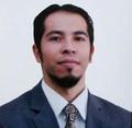 Manuel A.